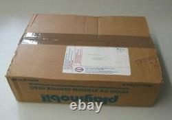 1985 Esso Playmobile Factory Sealed Set Mail Away Item Super Rare
