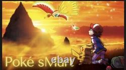 1996 Pokemon Japanese Base Set Charizard 006 PSA 1