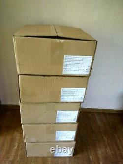 2 Set Super Rare Desmond Regamaster Evo 17x7.5 +35 5x114.3 Spoon SW388