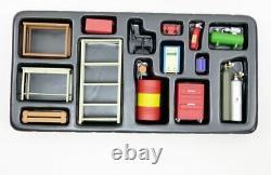 Autoart 118 1/18 49110 Garage kit set super rare item