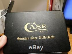 Case XX USA 1992. Super Rarediscovery-of America500 Yearcoke Bottle Set