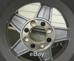 HAYASHI SUPER STREET 2 sets jdm wheels ssr weds work advan rare oz 510 datsun