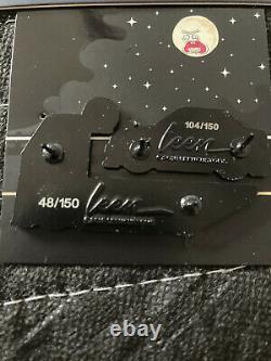 Leen Customs Baller Hauler Set Super Rare! AE86 R34