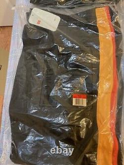 NWT Super Rare Nike SB Rayguns Set / Hoodie+Track Pants+ T-shirts+Hat / Size L
