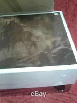 Rare sealed ThreeA 3A DARK COWBOY IN SERVICE OF HIM DEAD HORSE SUPER SET gift