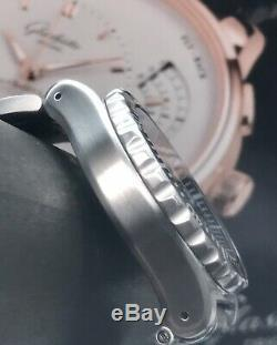 Seiko Spork SRP043K1 SUPER 44MM Rare Black Dial Automatic Complete Set 200M DIVE