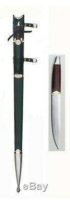 Strider Scabbard And Sword United Cutlery. SUPER RARE SET! Both in box