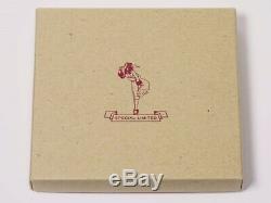 Zippo Windy Limited Edition Stand Set Super Rare 00828